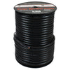 8 AWG 4-Conductor Speaker Cable 300 Ft