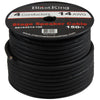 14 AWG 4-Conductor Speaker Cable 150 Ft