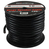 10 AWG 8-Conductor Speaker Cable 150 Ft