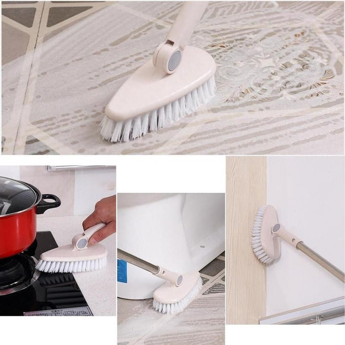 Household Ware Smart Home Floor Cleaning Tool