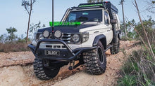 Load image into Gallery viewer, 70/75 Series Landcruiser Body Lift Kits