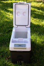 Load image into Gallery viewer, 15L Portable Car Fridge/Freezer