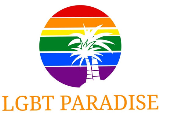 LGBT Paradise Coupons & Promo codes