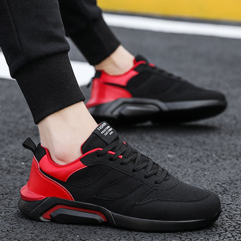 Men's Shoes Mens Casual Shoes Low To Help Breathe Large Size Driving Shoes Set Feet Casual Large Size Handmade Shoes Mens Explosion Models Formal Shoes