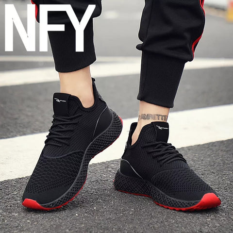 Mens Casual Shoes Low To Help Breathe Large Size Driving Shoes Set Feet Casual Large Size Handmade Shoes Mens Explosion Models Formal Shoes