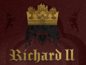 [2019-04-03] Richard II