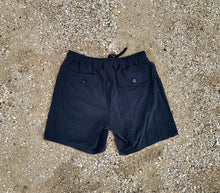 Load image into Gallery viewer, **30% OFF** Trash Boardies (was $69.95)