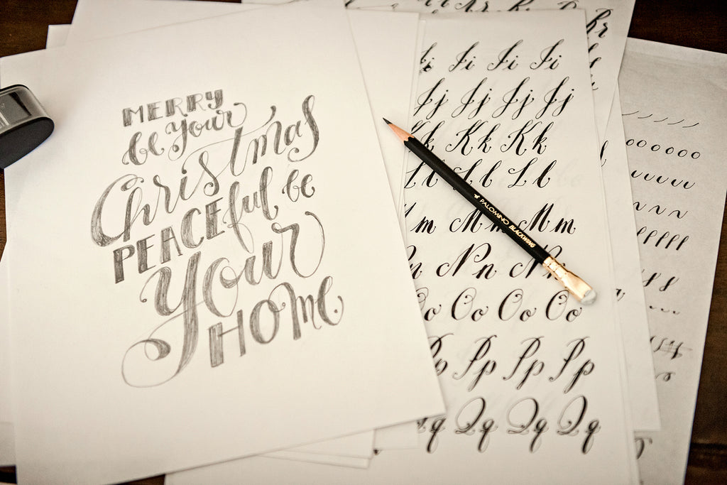 ew-couture-home-office-handlettering-calligraphy.
