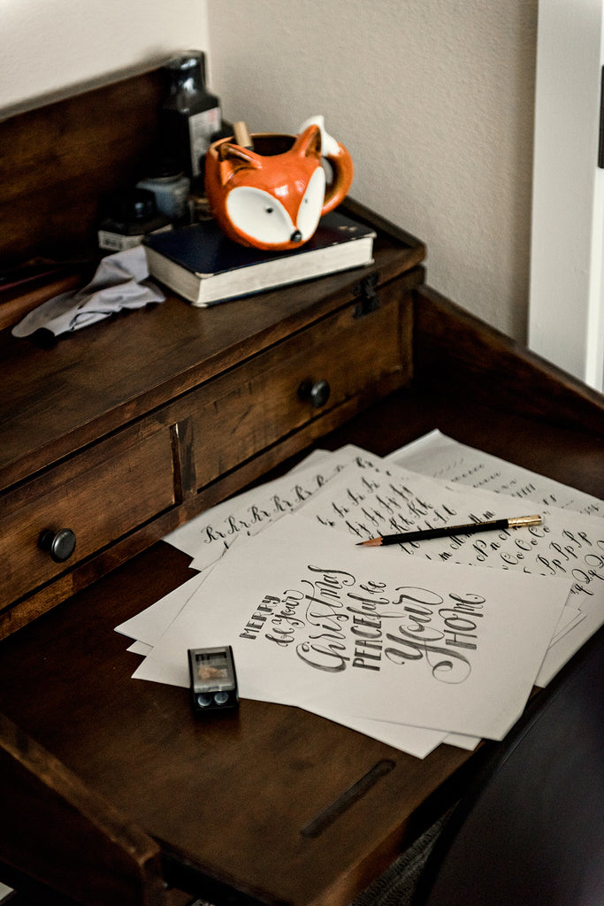 ew-couture-home-office-handlettering-calligraphy
