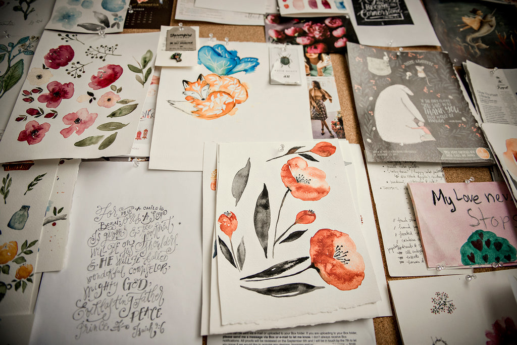 ew-couture-home-office-watercolors-lettering