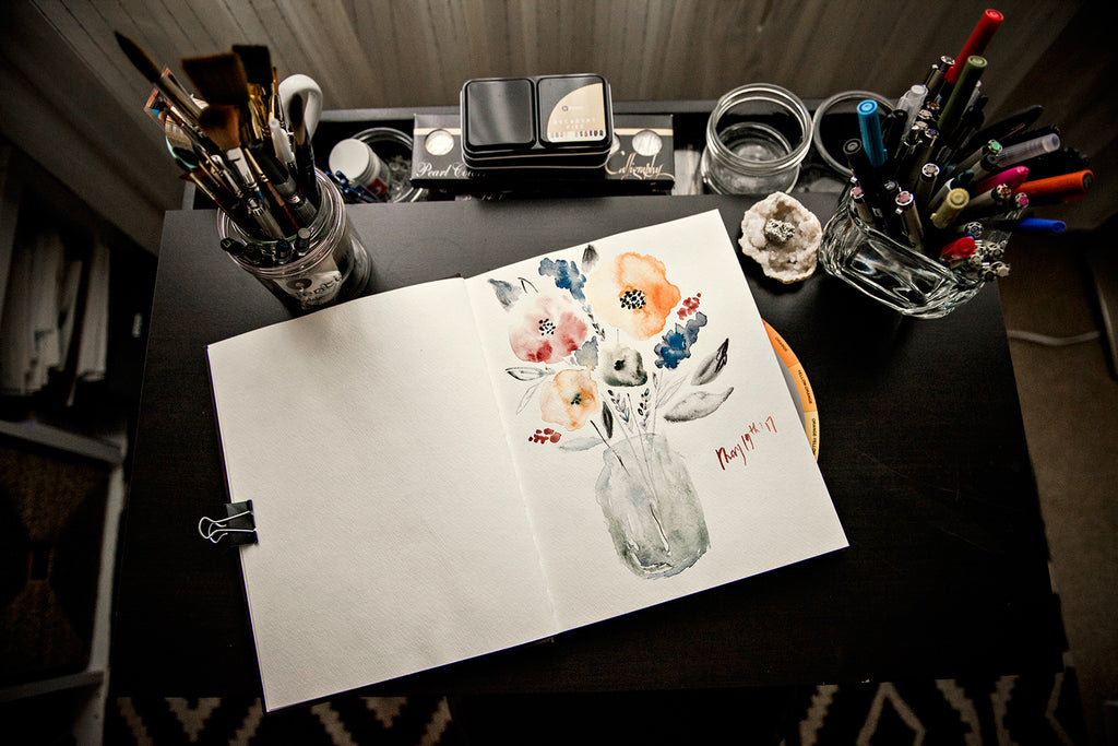 ew-couture-home-office-watercolors