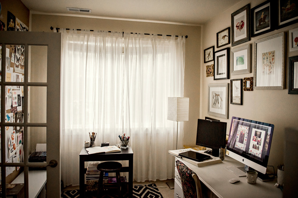 ewcouture-home-office-work-space-elena-wilken