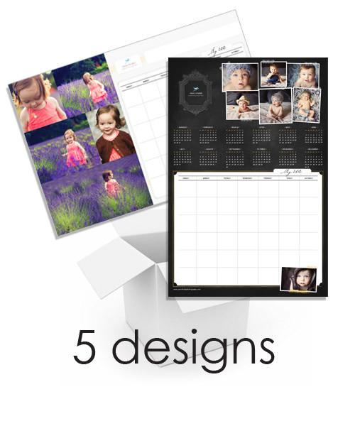 Client Gift Dry Erase Board Bundle