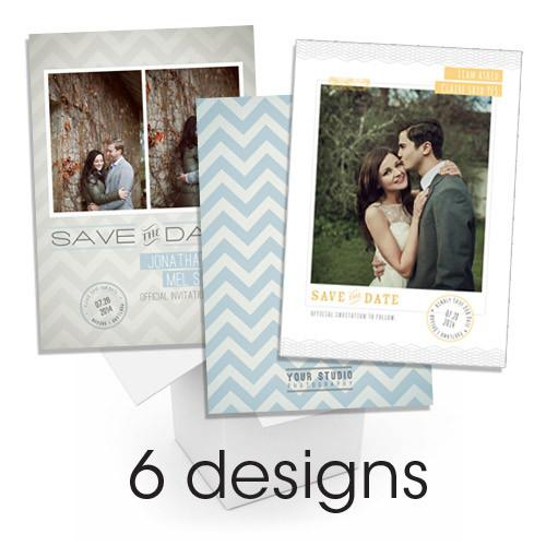 Serendipity 2-in-1 Bundle