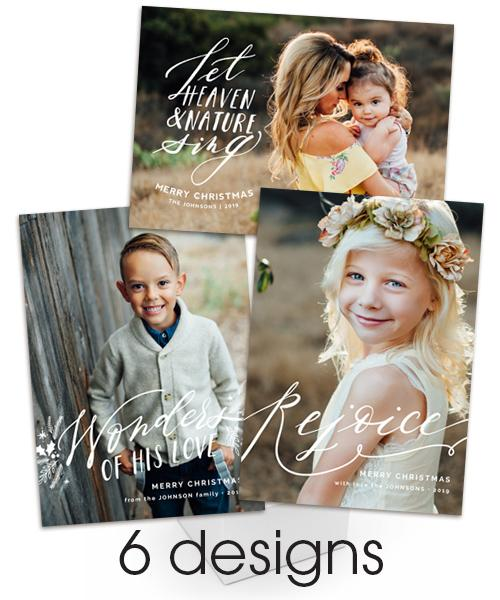 Rejoicing Overlay Bundle