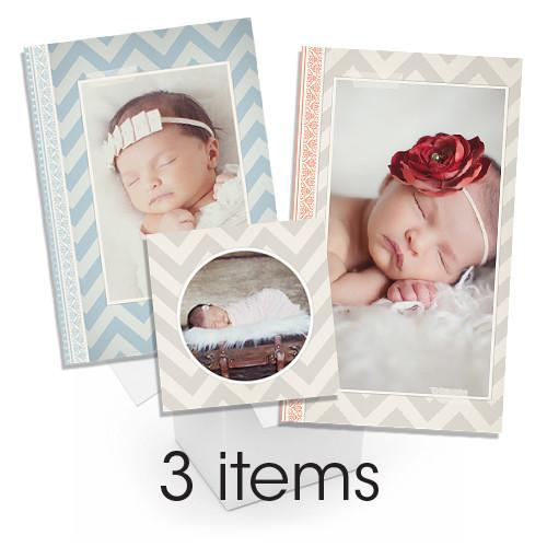 Little Darling Gift Bundle