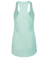 Women's Tank - Emerald Coast Marlin