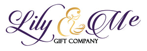 Lily & Me Gift Company