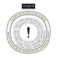 GEORGES ET MOI SOLID PERFUME