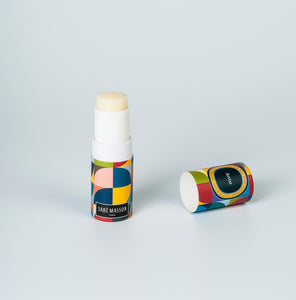 Sabe Masson Solid Perfume