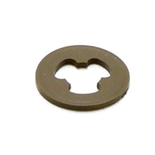 Johnson Evinrude OMC New OEM Gasket, Carburetor 0343512; 343512
