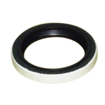 Marine Pro Oil Seal, Upper Crankshaft Mercury 30-60hp 2 & 3cyls