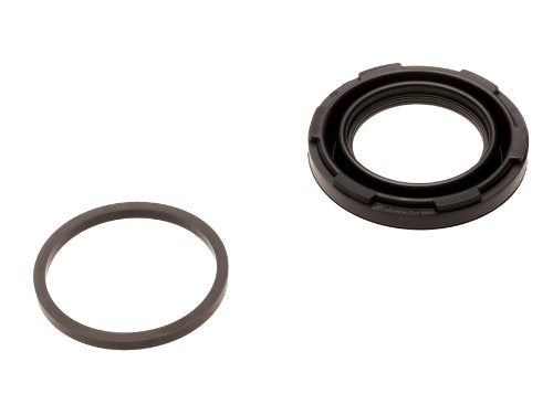 ACDelco 173-265 Brake Caliper Repair Kit