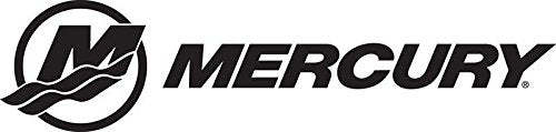 New Mercury Mercruiser Quicksilver Oem Part # 10-37941 Screw