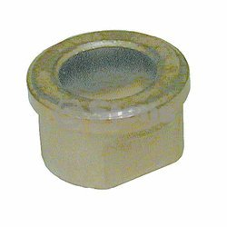 Stens # 225-078 Flange Bushing for AYP 3736R, MURRAY 403010, MURRAY 403010MA, NOMA 39980AYP 3736R, MURRAY 403010, MURRAY 403010MA, NOMA 39980
