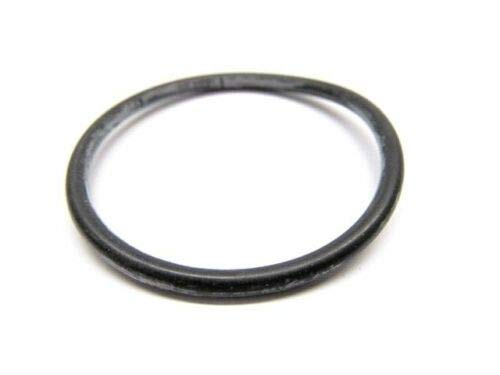 Mercury Marine/Mercruiser New OEM O RING 25-33466