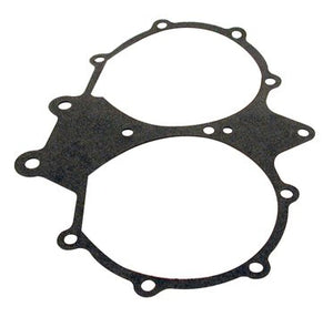 GASKET | GLM Part Number: 36670; OMC Part Number: 311365