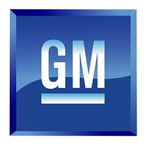 General Motors 22535455, Engine Timing Cover Gasket Set