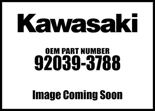 RIVET, Genuine Kawasaki OEM Motorcycle / ATV Part, [gp]