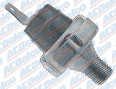 ACDelco D1832 Switch Assembly