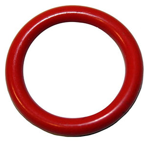 Genuine Chrysler Parts - O Ring-A/C Line (4796565)