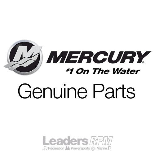Mercury Marine/Mercruiser New OEM Screw, 10-65414