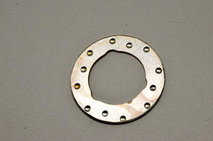 Yamaha 90209-22257-00 WASHER; 902092225700