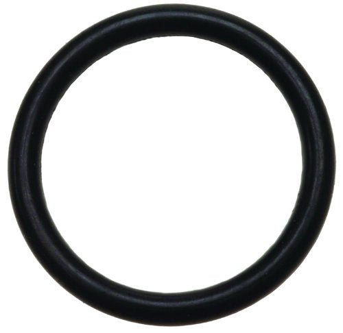 ACDelco 8622076 Fuel Seal