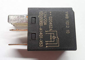 A1401-X53 OEM Relay (1 Relay)