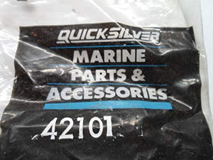 Outboard Quicksilver Mercury Spacer 42101 (1 Spacer)