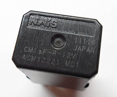 NAIS ACM32221 OEM Relay