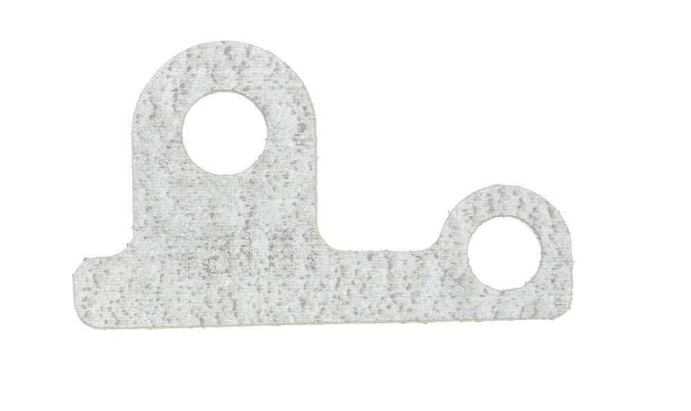 Athena S410195034007 Primary to Transmission Cover Gasket