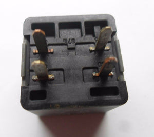 GM OMRON  RELAY 12177236 TESTED 6 MONTH WARRANTY  FREE SHIPPING!  GM6