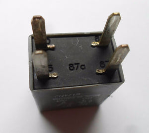 GM OMRON RELAY 55100328   0328   TESTED 6 MONTH WARRANTY  FREE SHIPPING!  GM3