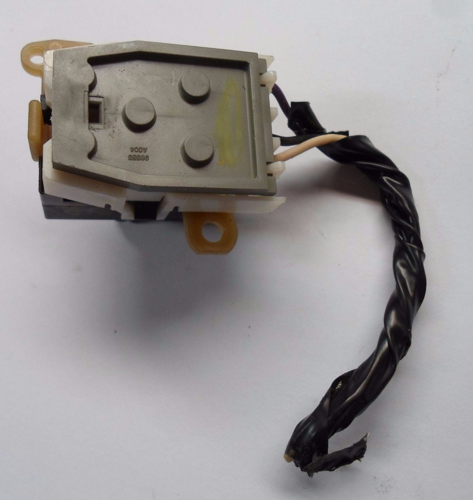1999 - 2004 JEEP CHEROKEE SUNROOF SWITCH 56042064 OEM TESTED FREE SHIPPING SW4