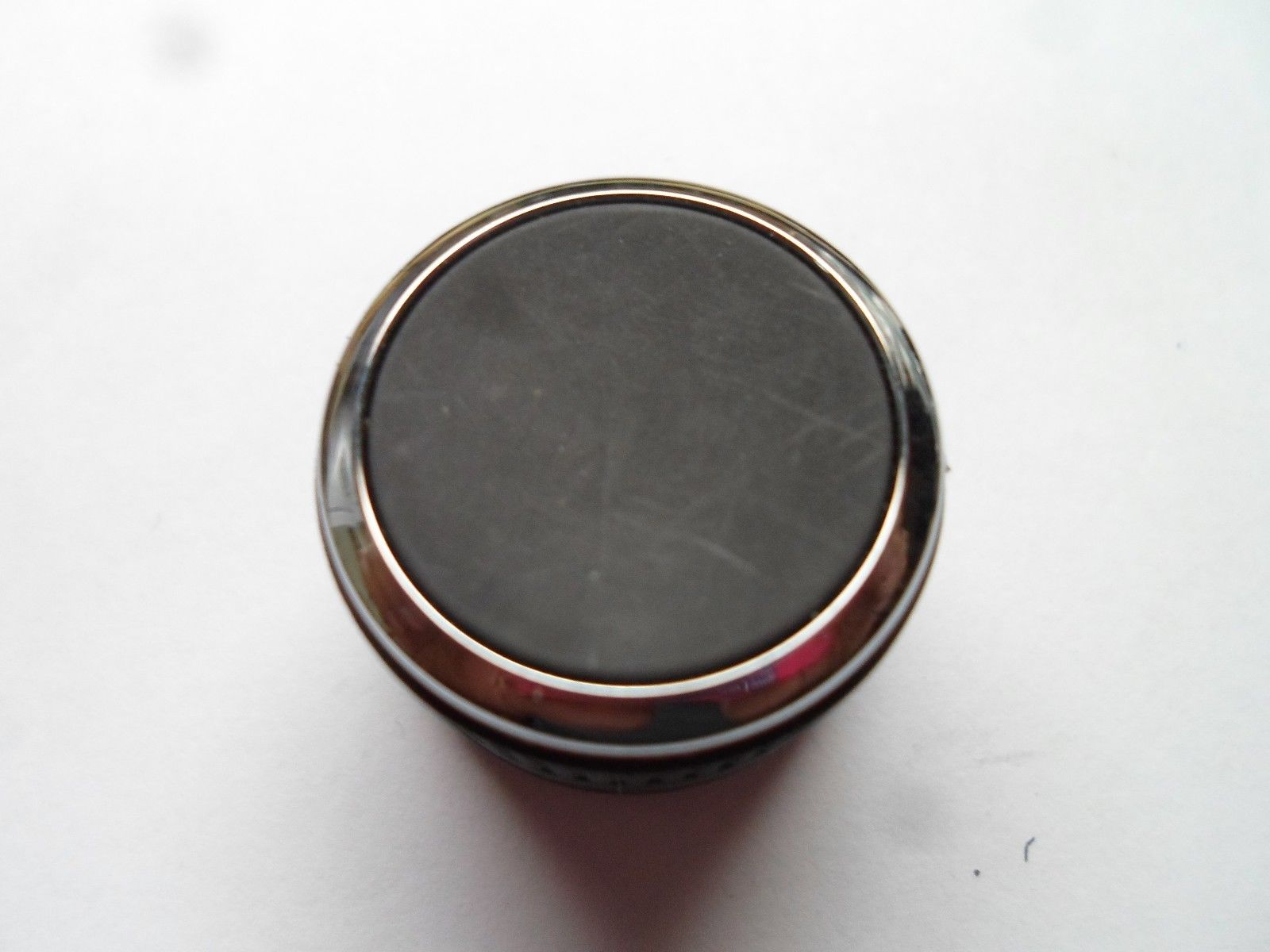 2011 BUICK REGAL RADIO STEREO TUNER KNOB  OEM  FREE SHIPPING!