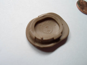 FORD F150  PULL/GRAB/ASSIST HANDLE SCREW BOLT COVER PLUG CAP OEM FREE SHIPPING!