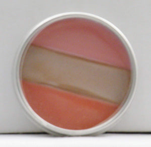 Mary-Kate & Ashley Lip Gloss - Pale Pink #70742