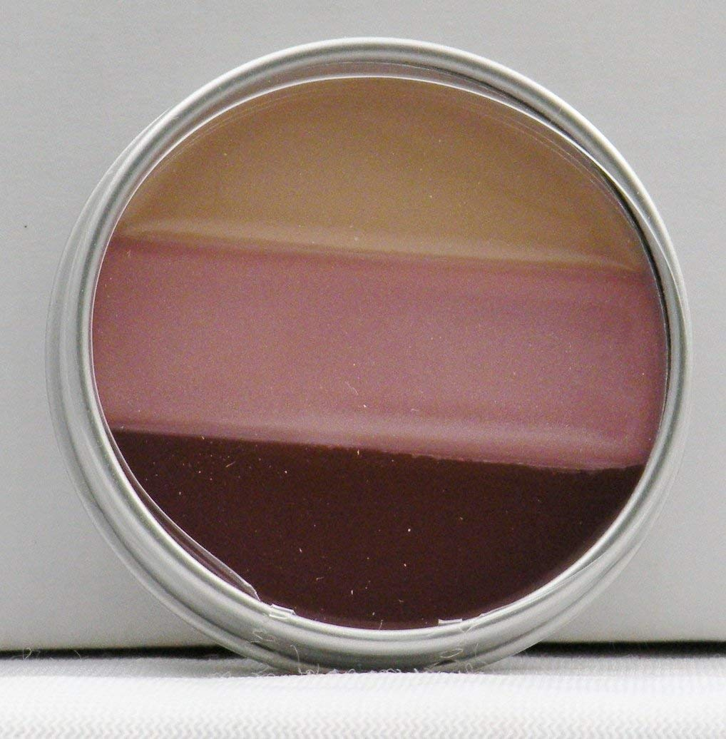 Mary-Kate & Ashley Lip Gloss - Pretty Pink #70743