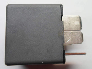 Ford Relay F80B-14B192-AA P6STD